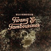 Twang & Tambourines