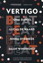 Vertigo - Beat