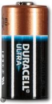 Lithium batterij 3.0V CR2354