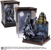 Harry Potter - Fantastic Beasts - Magical Creatures - Dementor