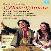 Rolando Villazon - Donizeti L'Eliser D'Amore/Vil