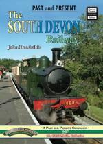 The South Devon Railway
