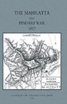 Mahratta and Pindari War (India 1817)