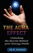 The Aura Effect