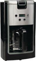 König KN-COF10 - Koffiezetapparaat