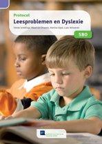 Protocol Leesproblemen en Dyslexie voor het SBO