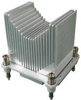 DELL 401-ABHI hardwarekoeling Processor Koelplaat