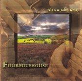 Fourmilehouse