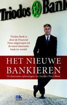 Het nieuwe bankieren