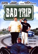 Bad Trip (dvd)