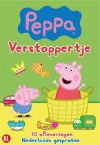 Peppa - Verstoppertje