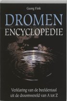Dromen encyclopedie