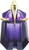 Thierry Mugler Alien - 30 ml - Eau de parfum - for Women