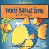 World Around Song
