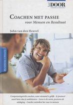 Coaching met passie