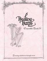 Healing Harps Ensemble Book 4