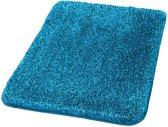 Badmat Relax Blauw 70x120cm