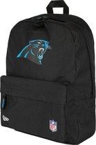 New Era NFL Stadium Bag Panthers