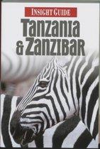 Tanzania / Nederlandse Editie