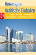 Nelles gids Verenigde Arabische Emiraten