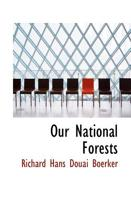 Our National Forests