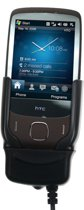 Carcomm CMPC-133 Mobile Smartphone Cradle HTC Touch 3G