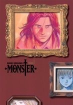 Monster, Vol. 1