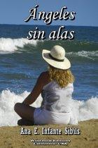 Angeles Sin Alas