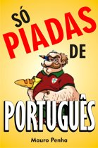 So piadas de português