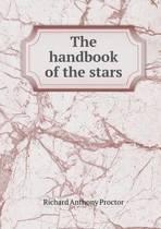 The Handbook of the Stars