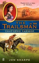 The Trailsman #309