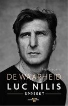 Luc Nilis