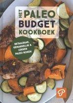 Paleo budget kookboek