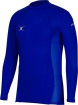 Gilbert thermoshirt Atomic X Dk Nv M
