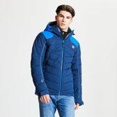 Dare2b -Maxim  - Outdoorjas - Mannen - MAAT XS - Blauw
