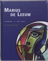 Marius De Leeuw