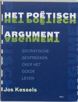 Het poetisch argument