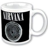 Nirvana - Vestibule - Bedrukte Mok Beker
