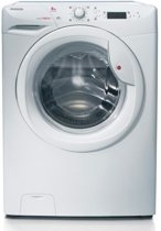 Hoover VT 814 D21 Wasmachine