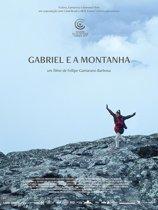 Gabriel e a Montanha (dvd)