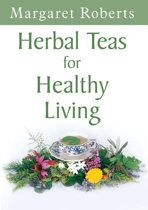 Herbal Teas for Healthy Living