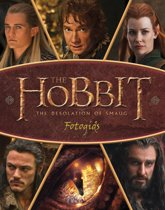 The Hobbit fotogids