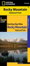 Best Easy Day Hiking Guide and Trail Map Bundle