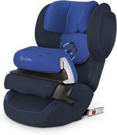 Cybex JUNO 2-FIX - Autostoel - Royal blue - blauw
