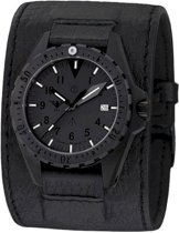 KHS Mod. KHS.MTTXT.LK - Horloge