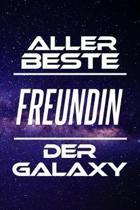 Aller Beste Freundin Der Galaxy