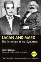 Lacan and Marx