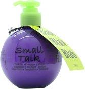 Tigi Bed Head Haarmousse Tigi Bed Head Small Talk
