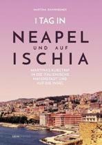 1 Tag in Neapel Und Auf Ischia
