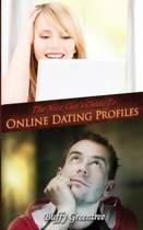 The Nice Guy's Guide to Online Dating Profiles